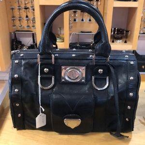 Incredible VERSACE bag